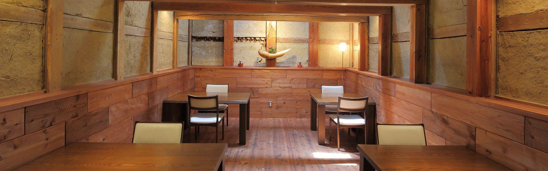 記念日におすすめのホテル・おやど 小梅やの写真2