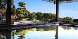 温泉大浴場 阿多美(あたみ)の湯