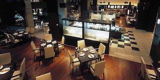 The Dining 四季彩