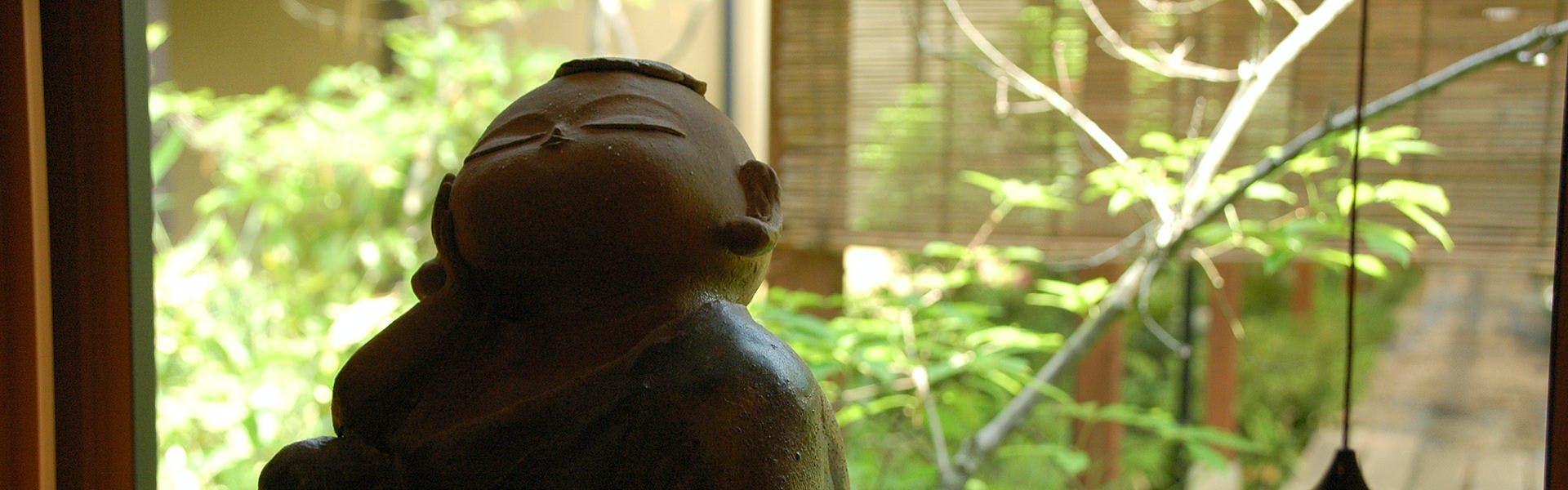 記念日におすすめのホテル・離れ宿 山咲の写真3