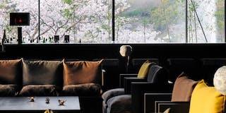 Lounge&その他