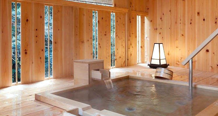 松葉 浴場 鹿児島
