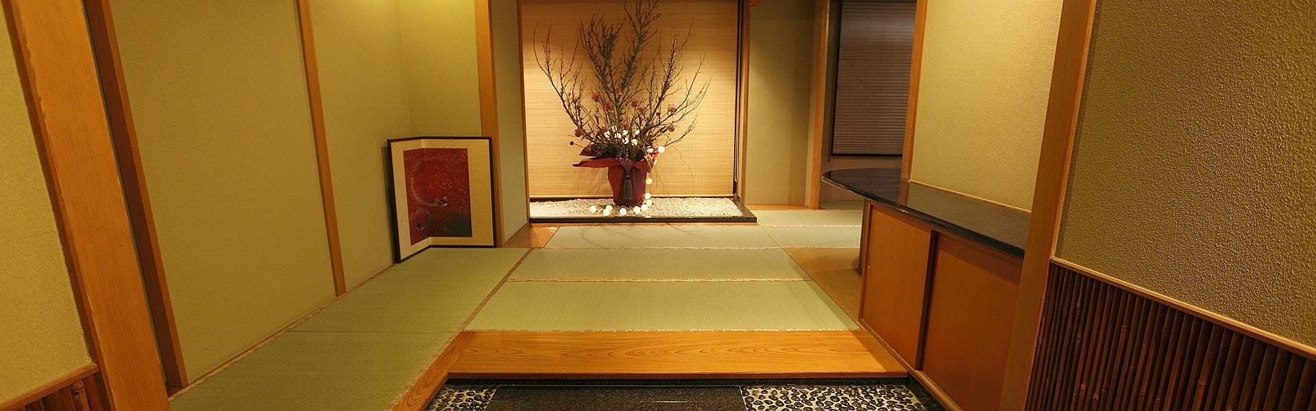 記念日におすすめのホテル・土肥ふじやホテルの写真2