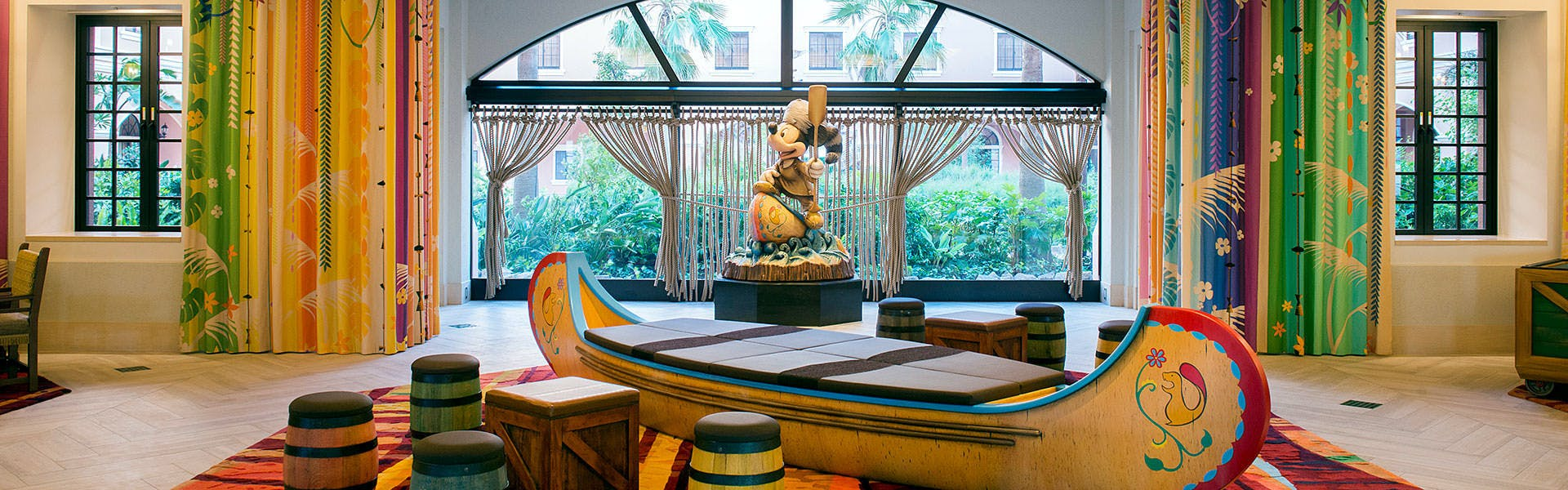東京ディズニーセレブレーションホテル® - 宿泊予約は[一休]