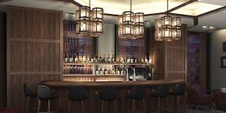 Bar&Lounge Magdalena