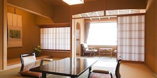 【スタンダード和室】