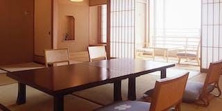 本館 客室一例
