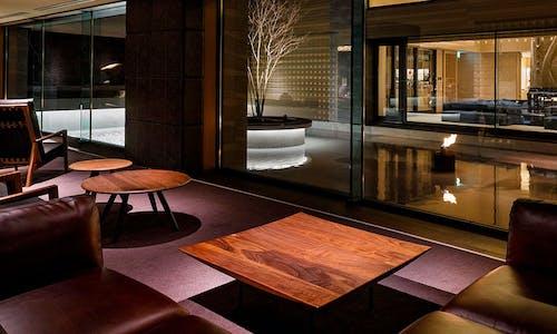 北海道の高級ホテル・旅館 20選 - 宿泊予約は [一休.com]
