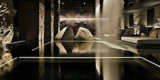 corridor spa 02