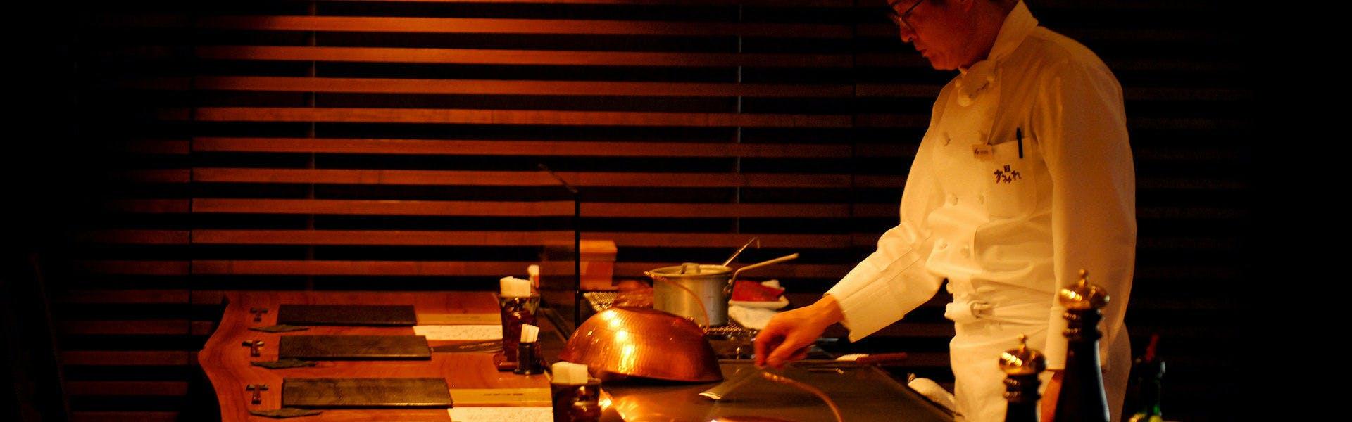 記念日におすすめのホテル・【湯の沢温泉 時の宿すみれ】の写真3
