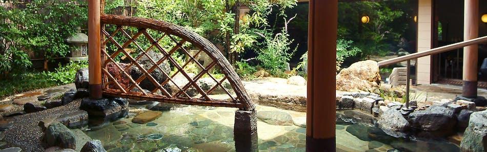 天橋立 和のリゾート 文珠荘
