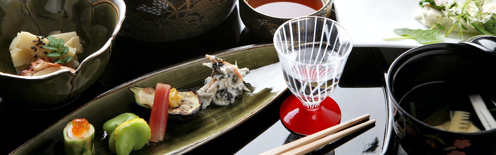 記念日におすすめのホテル・登別温泉郷 滝乃家の写真3