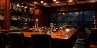 The Bar -ザ・バー-