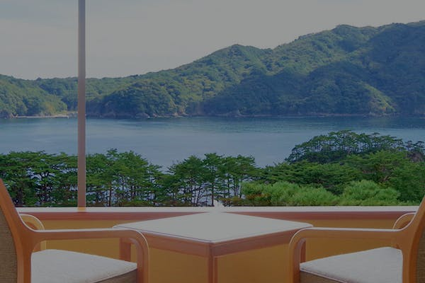 浄土 ヶ 浜 パーク ホテル