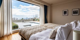 room100