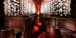 dining ANCOMST ホテル イル・パラッツォ
