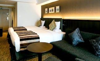 札幌ホテル   一度は泊まりたい!札幌人気ホテルランキング10選 ...