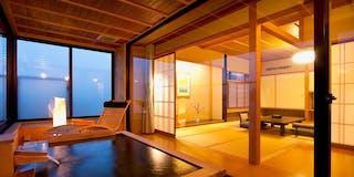 翠のお部屋一例