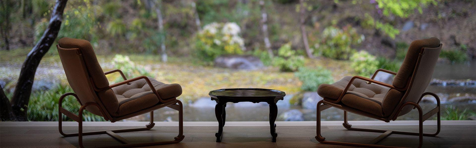 記念日におすすめのホテル・あさばの写真2