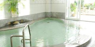1階大浴場華咲岬