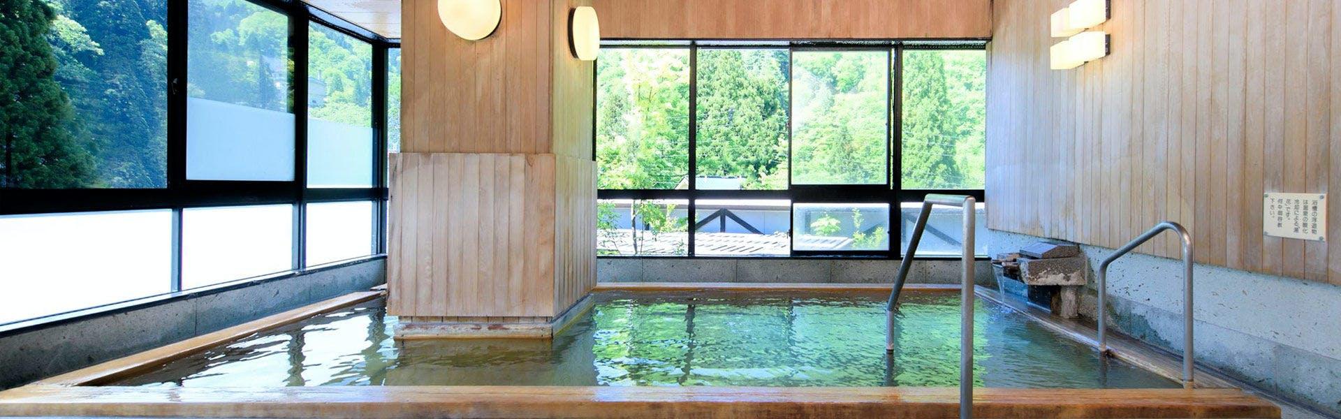 記念日におすすめのホテル・【別邸 山の季】の写真1