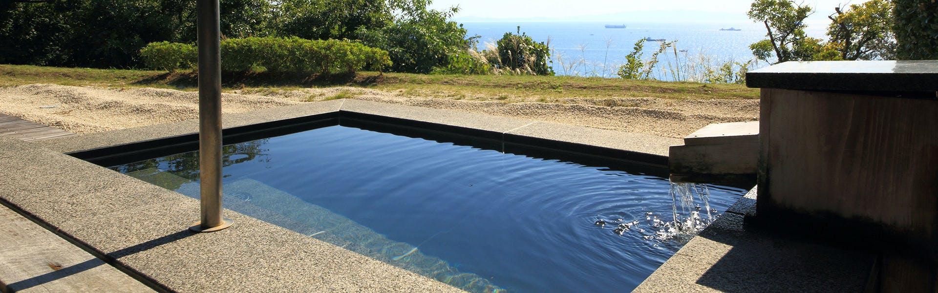 記念日におすすめのホテル・【知多半島 海のしょうげつ】の写真3
