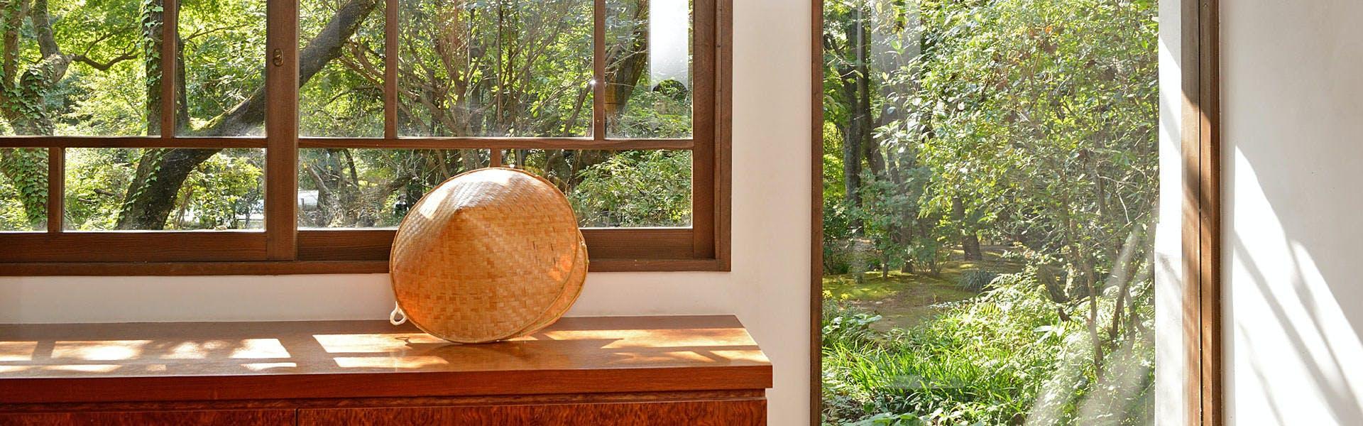 記念日におすすめのホテル・天然田園温泉 ふかほり邸の写真3