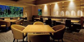 和食レストラン「里海」