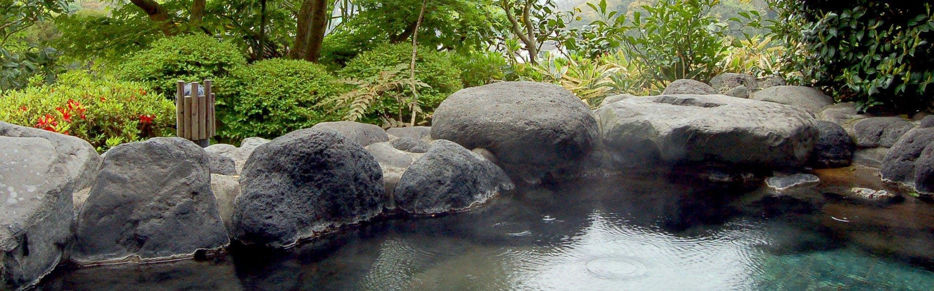 記念日におすすめのホテル・湯河原温泉 美食の宿 おやど瑞月の写真3