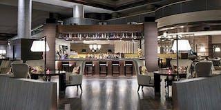 Lounge&Dining G