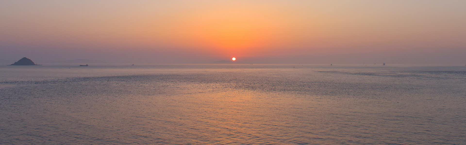 景色イメージ