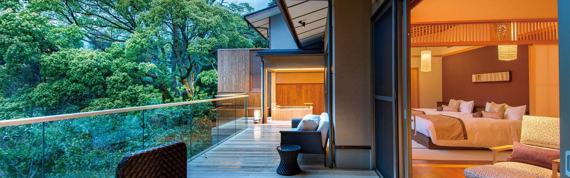 プール無料付】静岡県のシャワーブース付のお部屋 お食事の評価が高い ...