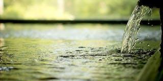 やさしさの湯 辰口温泉の源泉