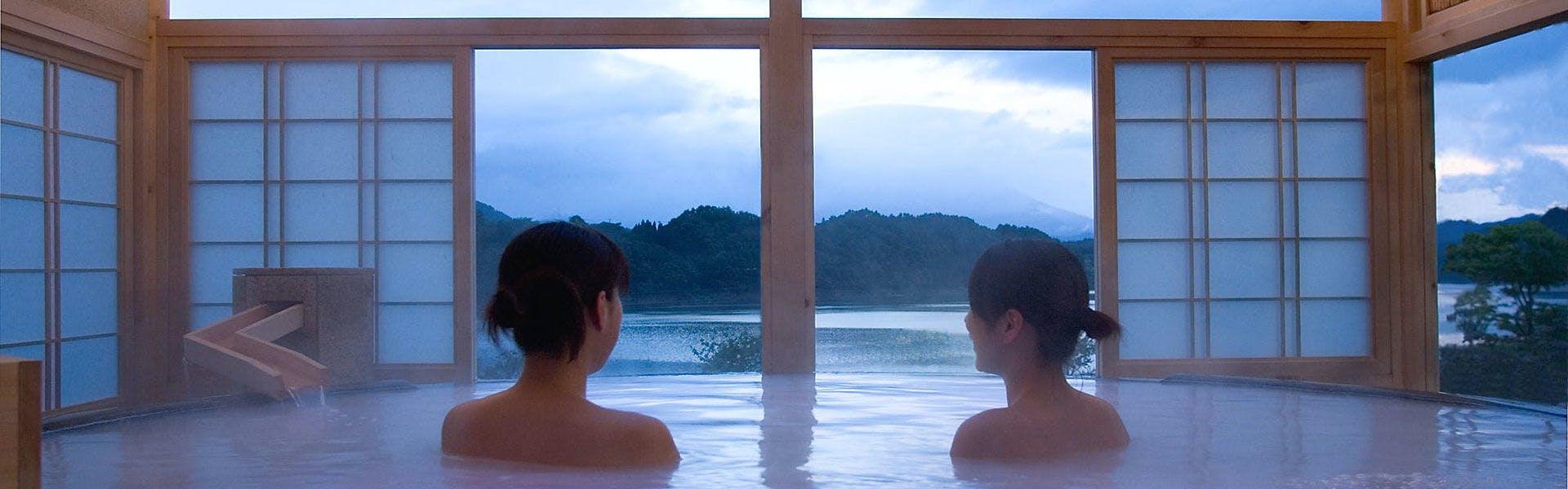 記念日におすすめのホテル・盛岡つなぎ温泉 ホテル紫苑の写真2