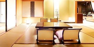 【雅】露天風呂付特別客室