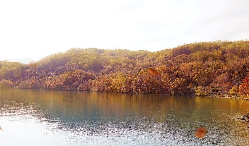 この すみか 洞爺 湖