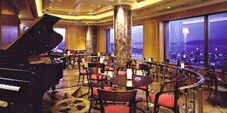 Lounge23