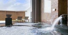 オリエンタルホテル 沖縄リゾート&スパ(旧:オキナワ マリオット リゾート & スパ)