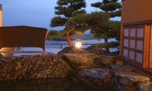 淡路島 ホテル ランキング