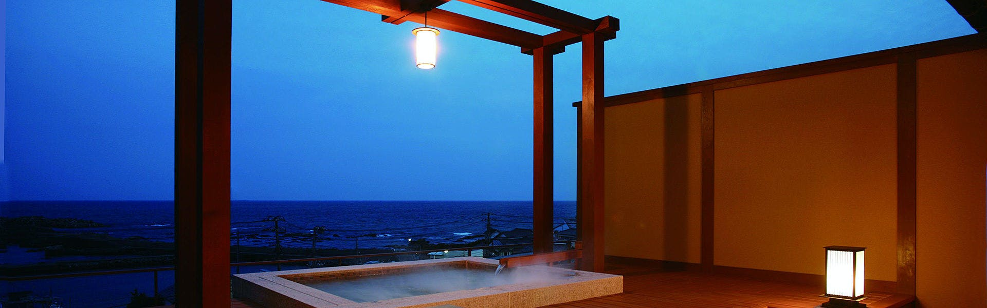 記念日におすすめのホテル・蓬莱屋旅館の写真2