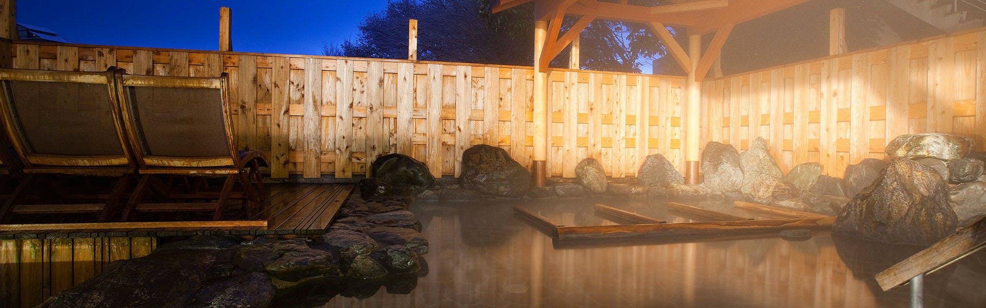 記念日におすすめのホテル・おごと温泉 びわこ緑水亭の写真3