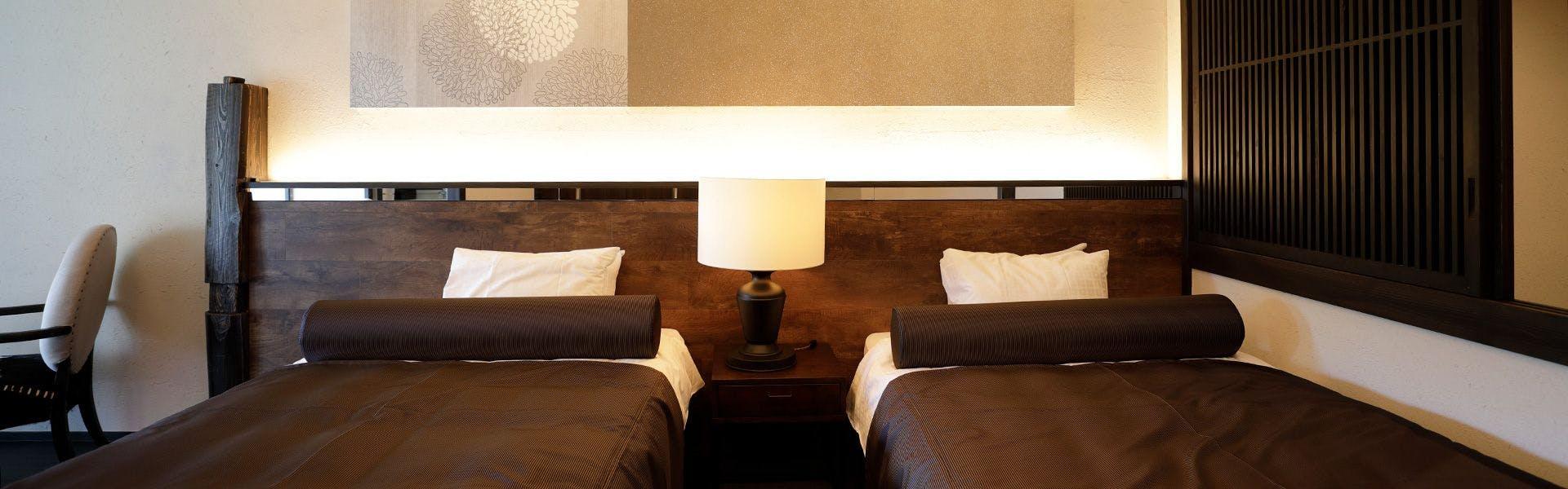 記念日におすすめのホテル・海のほてる いさばの写真2
