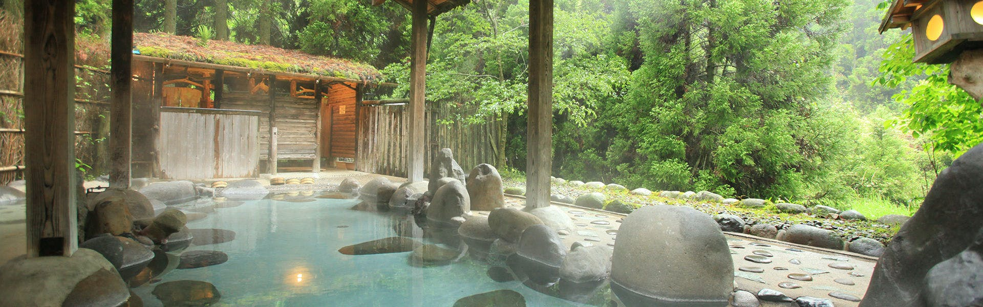 記念日におすすめのホテル・【平山温泉 豆富屋やまと】の写真3