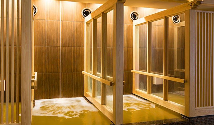 シェラトン 神戸 ホテル ベイ