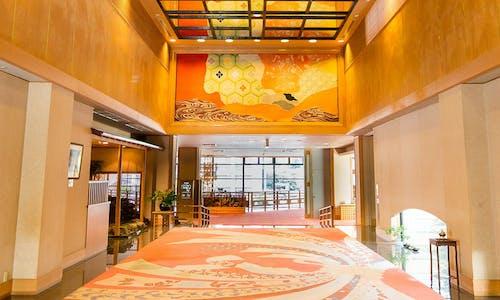 鬼怒川温泉ホテル ランキング