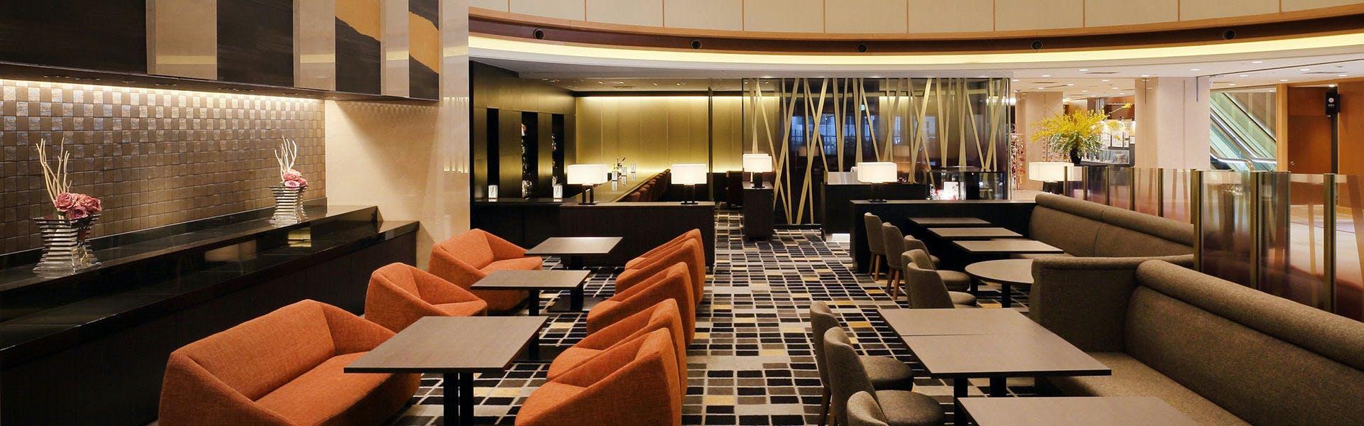 記念日におすすめのホテル・【ホテルメトロポリタン山形】 の空室状況を確認するの写真1