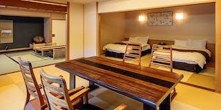 檜扇(ひおうぎ)