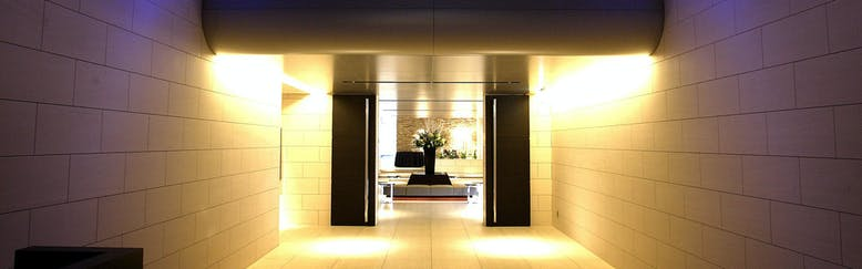 HOTEL MICURAS(ホテル ミクラス)