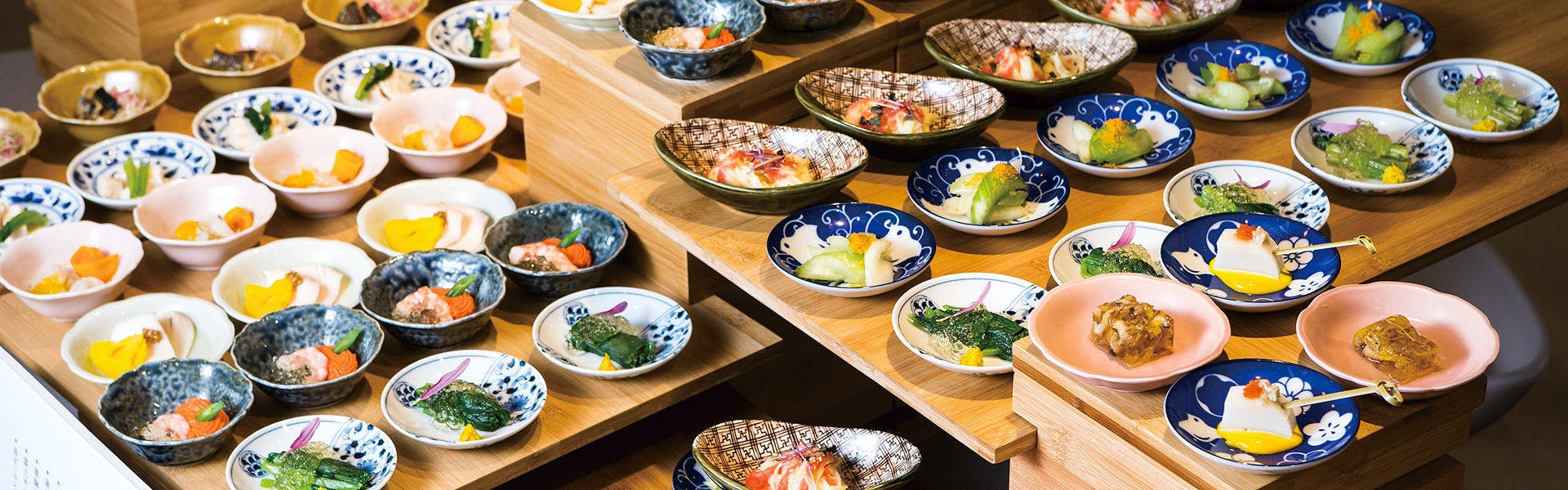記念日におすすめのホテル・箱根・芦ノ湖 はなをりの写真2
