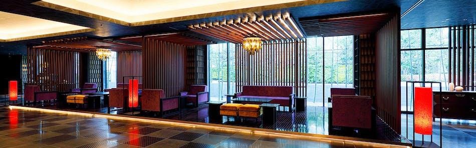 ダイワロイネットホテル京都グランデ(旧:ダイワロイヤルホテルグランデ 京都)